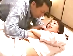 Father in law Make love with Japanese Girl -  http://activeterium.com/3tE2