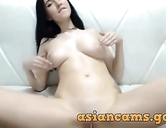 Ameliemay Teen &amp_ Asian - 69club.xyz
