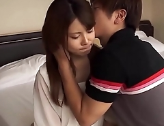 cute korean baby hard fuck #2 https://goo.gl/RAQiGq