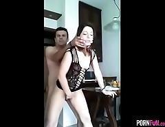 Sex Daddy Homemade Compilation 2
