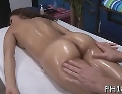 Sexy 18 year old babe