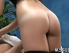 Free in nature'_s garb massage videos